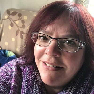 Profilbild von Mutti123