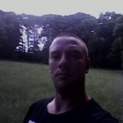 Profilbild von hansaalex84