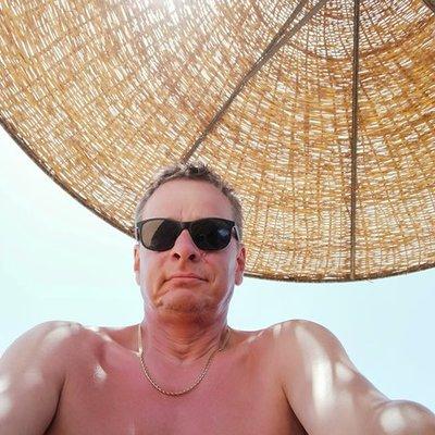 Profilbild von Werderfan