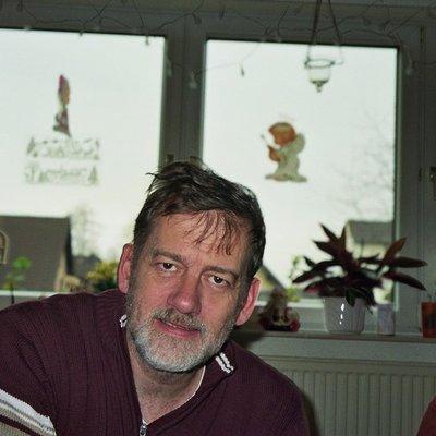 Profilbild von guenni634