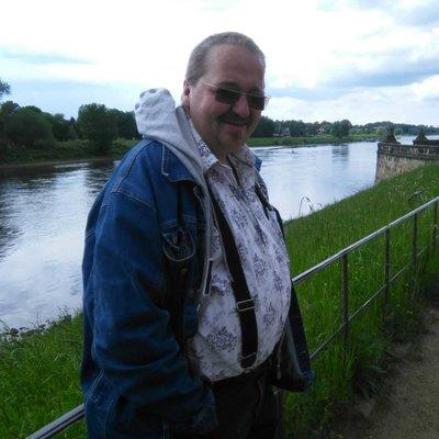 Profilbild von Wismar