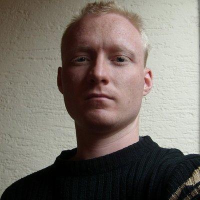 Profilbild von roland1981