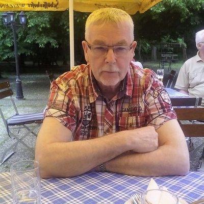 Profilbild von Helmi72