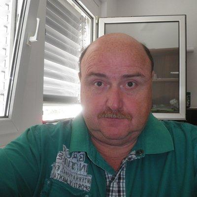 Profilbild von MathiBaer