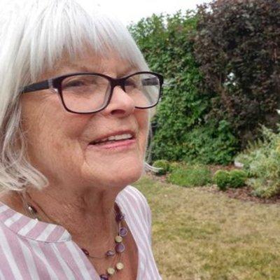 Profilbild von Lilofee
