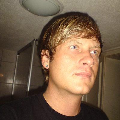 Profilbild von Frank2079