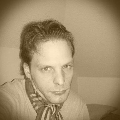 Profilbild von BigJacker