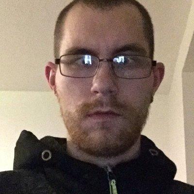 Profilbild von Gay94