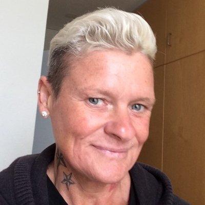 Profilbild von Pauline1903