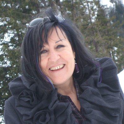 Profilbild von BellaVioletta