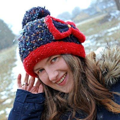 Profilbild von Grimmcat6