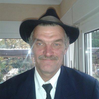 Profilbild von karlmax