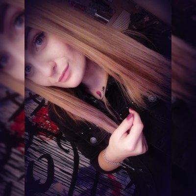 Profilbild von mrslxne