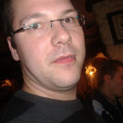 Profilbild von benny6619