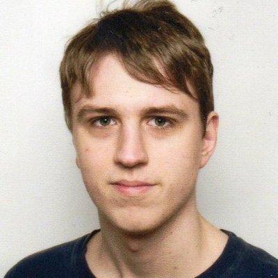 Profilbild von MrPhilippxD