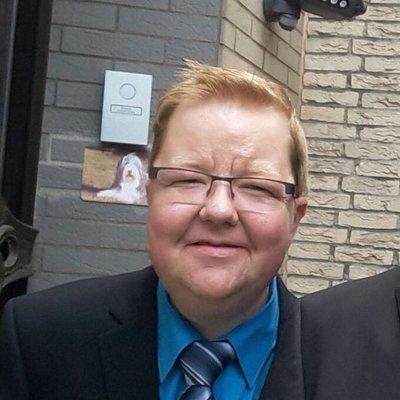 Profilbild von Christoph39
