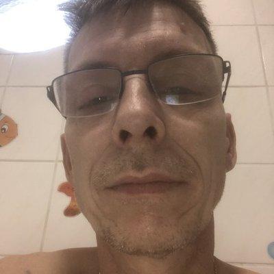 Profilbild von Schleckerle68