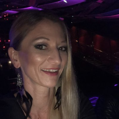 Profilbild von Irene007