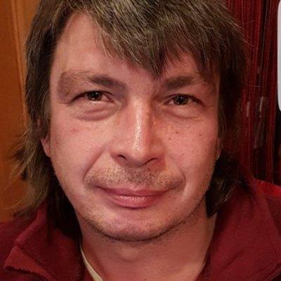 Profilbild von Jonny1974