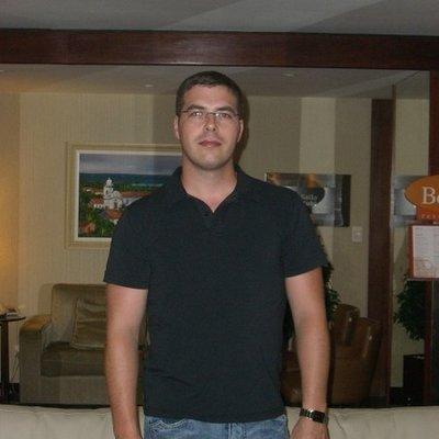 Profilbild von blacky7954