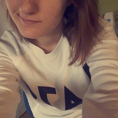 Profilbild von Corinna1996