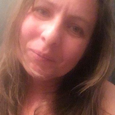 Profilbild von PSkatja311274