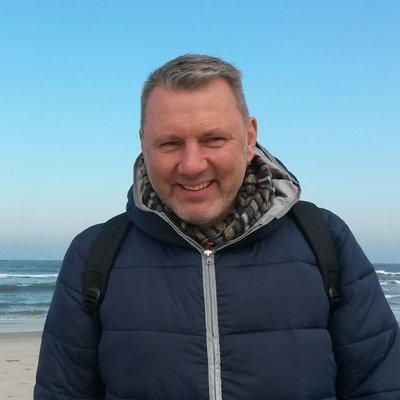 Profilbild von dila2609