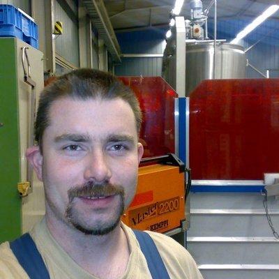Profilbild von Daniel34_
