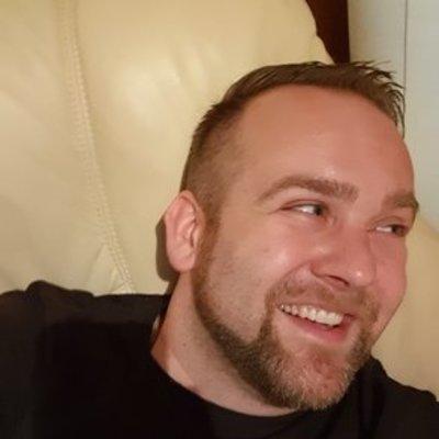Profilbild von Brix