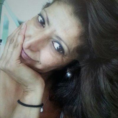 Profilbild von Jale