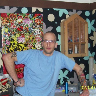 Profilbild von datManu30