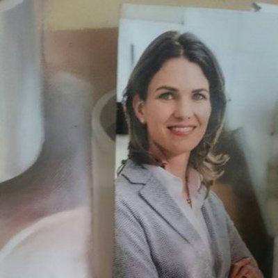 Manuelaolg
