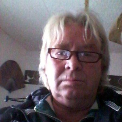 Profilbild von BOBY2
