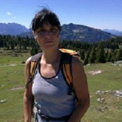 Profilbild von Susi267
