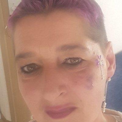 Profilbild von Icelady