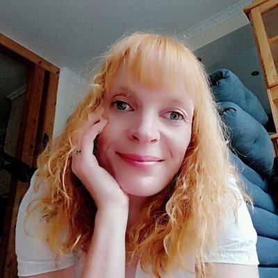 Profilbild von ginger172