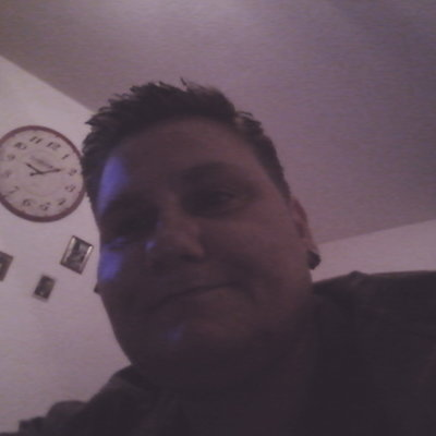 Profilbild von Tina2277