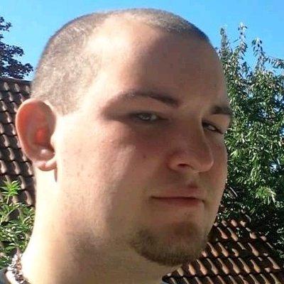 Profilbild von Dom2812