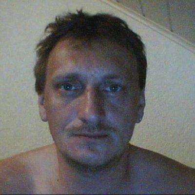 Profilbild von derpfleger