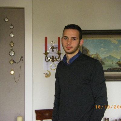 Profilbild von hero-love22
