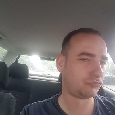 Profilbild von Enno1