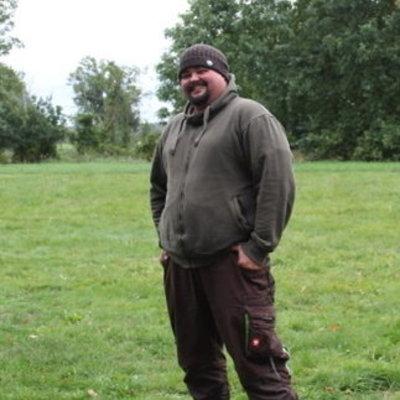 Profilbild von Bretze