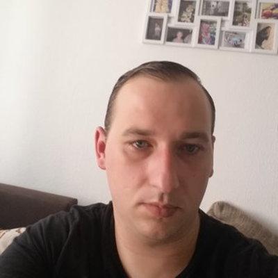 Profilbild von Matthes86