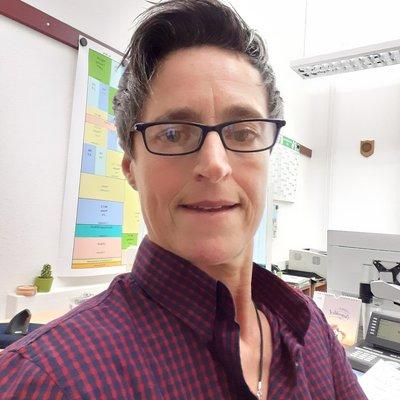 Profilbild von Smileface