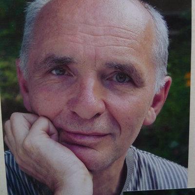 Profilbild von startschuss