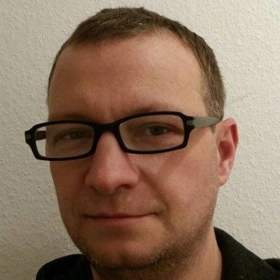 Profilbild von DJ-X