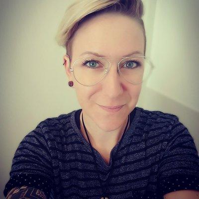 Profilbild von NathalieKim