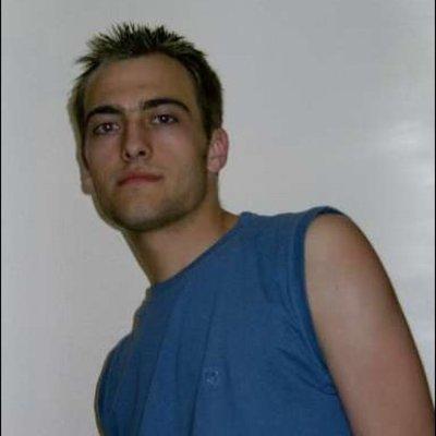 Profilbild von ravemastermax