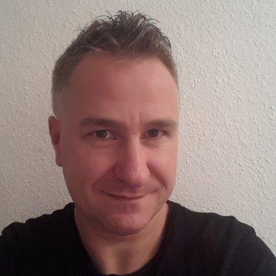 Profilbild von PeterPahn
