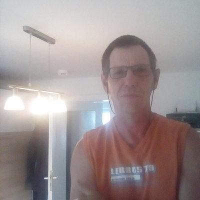 Profilbild von StefanClaus